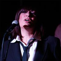 Mariella Nava - Suoni dall'Italia