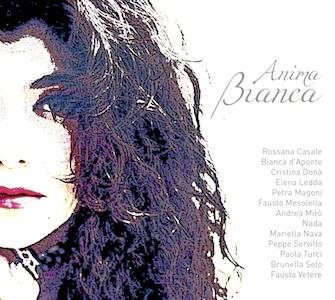 Anima Bianca - Premio Bianca d'Aponte 2014