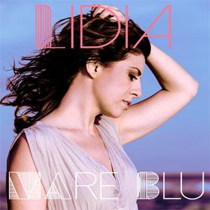 Mare blu - Lidia