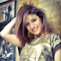 Lidia Schillaci - Suoni dall'Italia