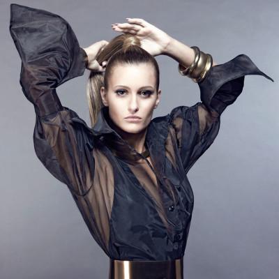 Alice Mondia - Suoni dall'Italia