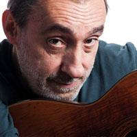 Fausto Mesolella - Suoni dall'Italia