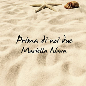 cover_prima-di-noi-due_ok_300x300